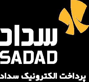 نماد سداد